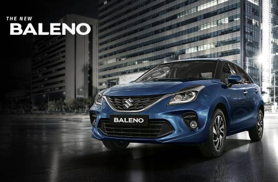 //nexaprod4.azureedge.net/-/media/feature/nexaworldarticle/backgroundimage/baleno-price.jpg?modified=20200102054835